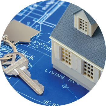 Home-Page-Services-Home-Builders