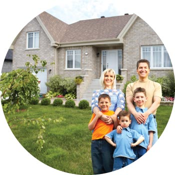Home-Page-Services-Real-Estate