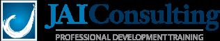 JAI Consulting, LLC Logo
