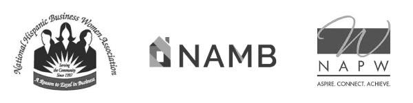 Membership-Logos