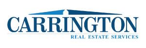 Carrington-Real-Estate-Services-Logo