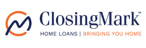 Closing-Mark-Home-Loans-Logo