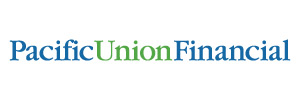 Pacific-Union-Financial-Logo