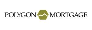 Polygon-Mortgage-Logo