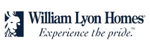 William-Lyon-Homes-Logo