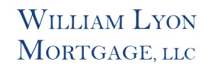 William-Lyon-Mortgage-Logo