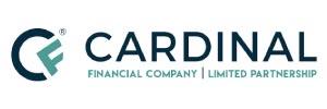 Cardinal-Financial-Logo